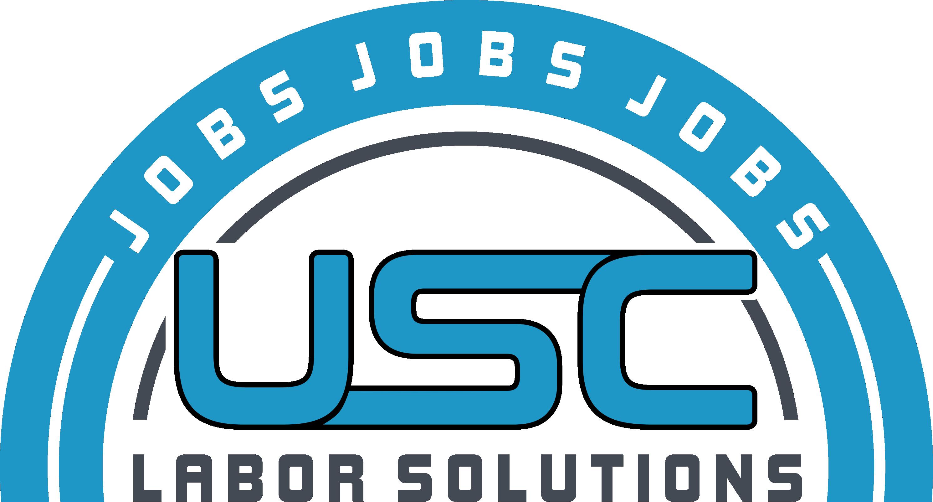 USC Labor Solutions, Inc