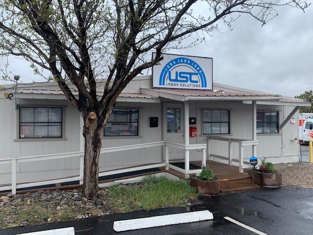 Grand Junction Job Recruiter Agency